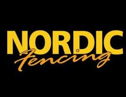 Nordic Industries Ltd company