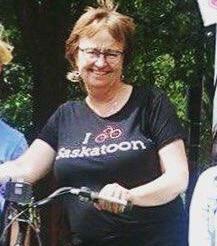 Ingrid Larson